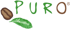 Káva Puro Fairtrade