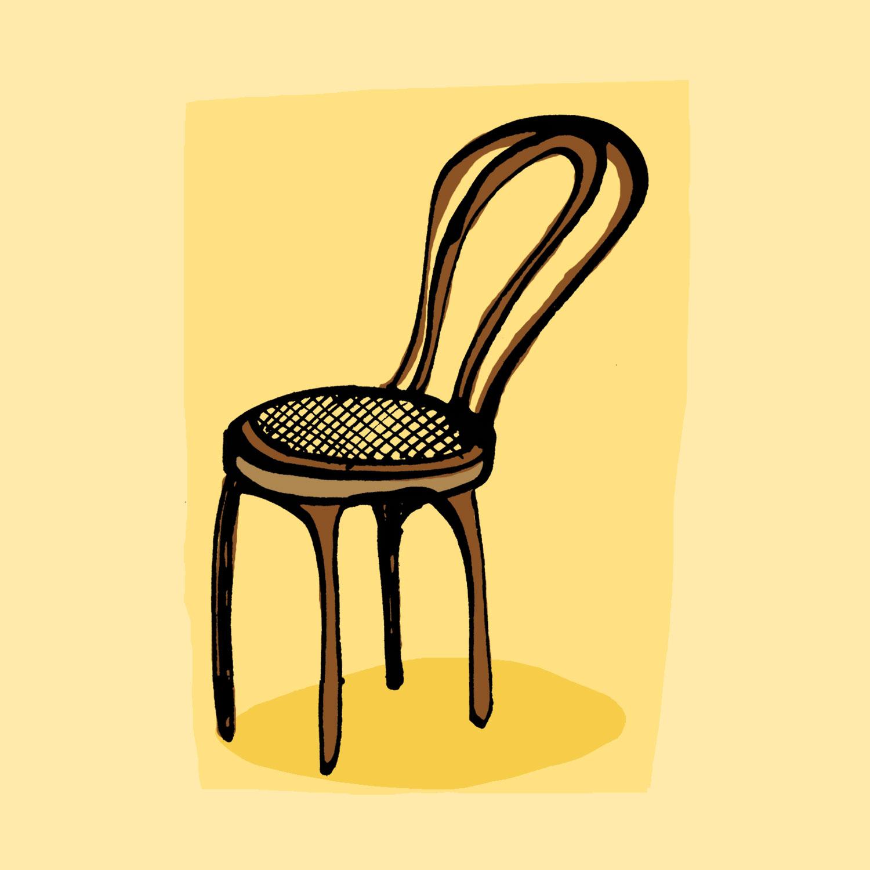 coffeerecycling-furniture