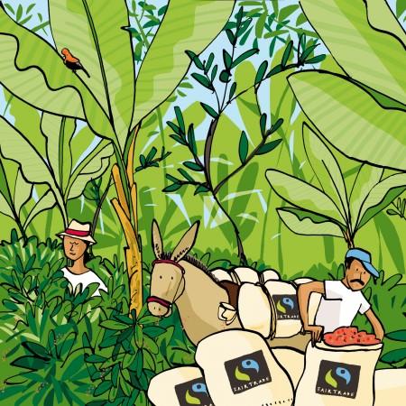 fairtradecoffee