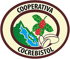 COCREBISTOL logo